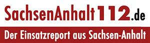 SachsenAnhalt112.de